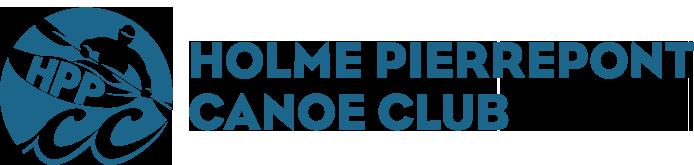 Holme Pierrepont Canoe Club